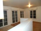 Location Appartement 2 pièces 45m² Le Plessis-Robinson (92350) - Photo 2