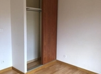 Location Appartement 3 pièces 42m² Orsay (91400) - Photo 8