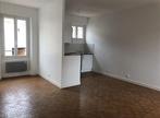 Location Appartement 3 pièces 62m² Champlan (91160) - Photo 2