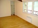 Location Appartement 4 pièces 88m² Villejust (91140) - Photo 6