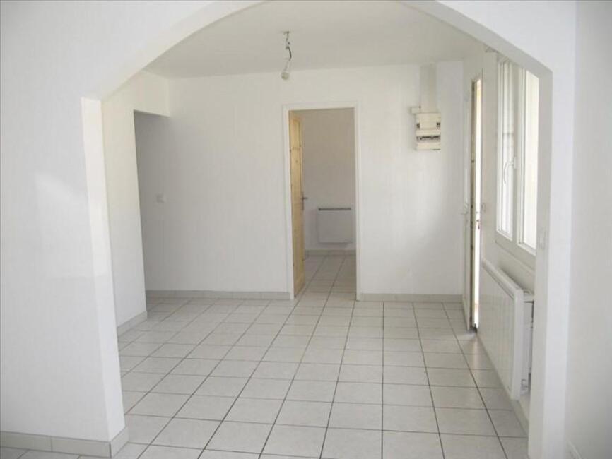 Location appartement 3 pi ces palaiseau 91120 298079 for Palaiseau code postal