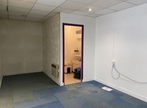 Location Bureaux Orsay (91400) - Photo 5