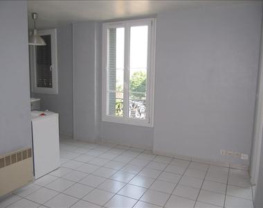 Location Appartement 2 pièces 30m² Palaiseau (91120) - photo