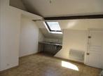 Location Appartement 1 pièce 21m² Palaiseau (91120) - Photo 2