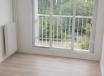 Location Appartement 4 pièces 75m² Villebon-sur-Yvette (91140) - Photo 5
