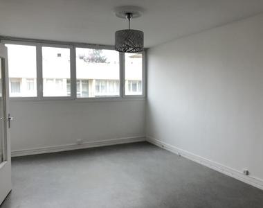 Location Appartement 4 pièces 78m² Les Ulis (91940) - photo