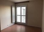 Location Appartement 3 pièces 61m² Les Ulis (91940) - Photo 4