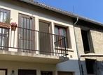 Location Appartement 1 pièce 19m² Palaiseau (91120) - Photo 5