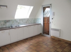 Location Appartement 1 pièce 31m² Palaiseau (91120) - Photo 2