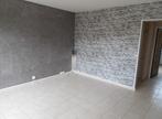 Location Appartement 3 pièces 58m² Palaiseau (91120) - Photo 3