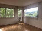 Vente Appartement 3 pièces 64m² Palaiseau - Photo 1