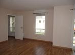 Location Appartement 3 pièces 56m² Palaiseau (91120) - Photo 3