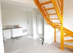 Location Appartement 42m² Marcoussis (91460) - Photo 3