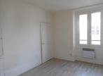 Location Appartement 1 pièce 14m² Orsay (91400) - Photo 1