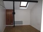 Location Appartement 2 pièces 47m² Palaiseau (91120) - Photo 5