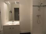 Location Appartement 2 pièces 45m² Palaiseau (91120) - Photo 5