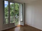 Vente Appartement 2 pièces 43m² Longjumeau - Photo 3