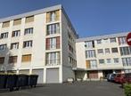 Location Appartement 1 pièce 42m² Villebon-sur-Yvette (91140) - Photo 7