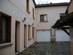 Location Appartement 1 pièce 31m² Palaiseau (91120) - Photo 1