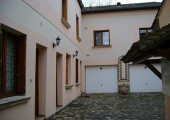 Location Maison 3 pièces 48m² Palaiseau (91120) - photo