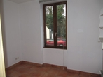 Location Appartement 3 pièces 44m² Palaiseau (91120) - Photo 6