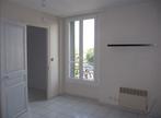 Location Appartement 2 pièces 30m² Palaiseau (91120) - Photo 4
