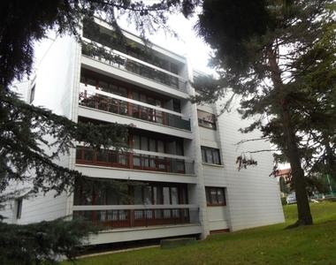 Location Appartement 2 pièces 49m² Villebon-sur-Yvette (91140) - photo