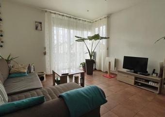 Vente Appartement 2 pièces 26m² Palaiseau - Photo 1