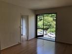 Vente Appartement 3 pièces 57m² Palaiseau (91120) - Photo 2