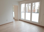 Location Appartement 1 pièce 40m² Orsay (91400) - Photo 1