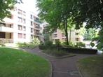 Vente Appartement 3 pièces 60m² Palaiseau - Photo 1