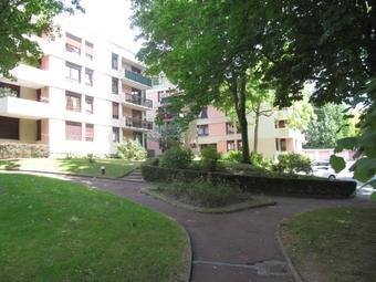 Vente Appartement 3 pièces 60m² Palaiseau (91120) - photo