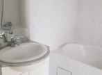 Location Appartement 2 pièces 53m² Palaiseau (91120) - Photo 6