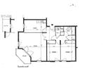 Location Appartement 3 pièces 68m² Villebon-sur-Yvette (91140) - Photo 12