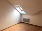 Location Appartement 3 pièces 42m² Orsay (91400) - Photo 9