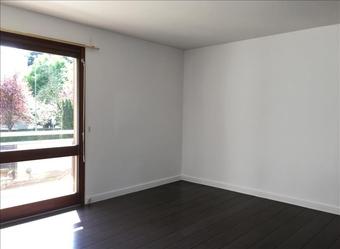 Vente Appartement 3 pièces 68m² Palaiseau (91120) - photo