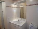 Location Appartement 2 pièces 45m² Le Plessis-Robinson (92350) - Photo 5