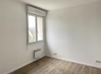 Location Appartement 2 pièces 40m² Palaiseau (91120) - Photo 7