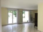 Location Appartement 4 pièces 85m² Épinay-sur-Orge (91360) - Photo 2