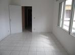 Location Appartement 1 pièce 29m² Longjumeau (91160) - Photo 3