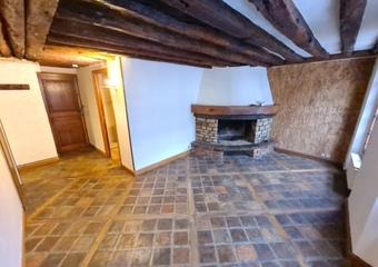 Vente Appartement 2 pièces 40m² Palaiseau - Photo 1