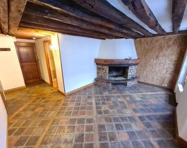 Vente Appartement 2 pièces 40m² Palaiseau - photo