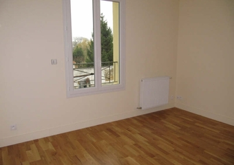 Location Appartement 2 pièces 35m² Champlan (91160) - photo