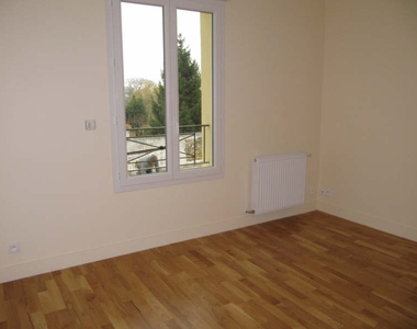 Location Appartement 2 pièces 35m² Champlan (91160) - photo