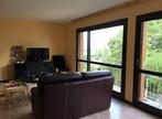 Vente Appartement 4 pièces 69m² Palaiseau - Photo 4
