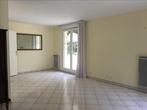 Location Appartement 4 pièces 85m² Épinay-sur-Orge (91360) - Photo 3