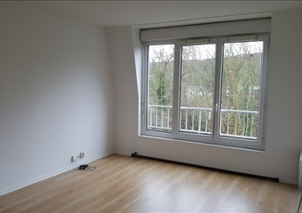 Location Appartement 2 pièces 50m² Orsay (91400) - Photo 1
