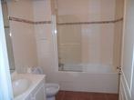 Location Appartement 2 pièces 45m² Le Plessis-Robinson (92350) - Photo 4