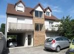 Location Appartement 1 pièce 29m² Villebon-sur-Yvette (91140) - Photo 6