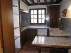 Location Appartement 2 pièces 40m² Palaiseau (91120) - Photo 2